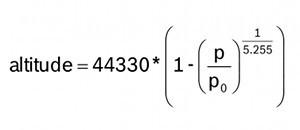 Датчик давления Ардуино для жидкости или воздуха, схемы, код
