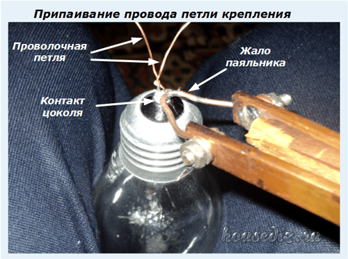 Барометр своими руками: как сделать в домашних условиях