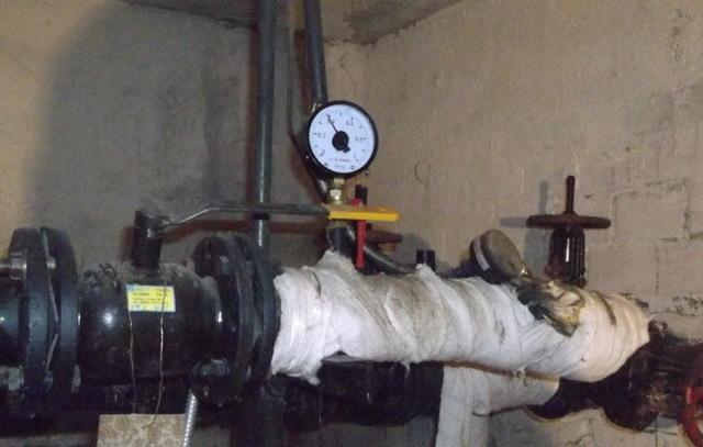 Датчик давления: воздуха, избыточного, электронный, принцип работы