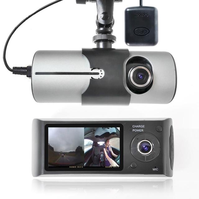 g-сенсор: что это в видеорегистраторе и на смартфоне, как работает акселерометр