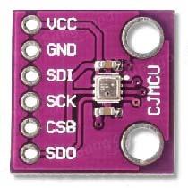 ds18b20 подключение датчика температуры к arduino: инструкция