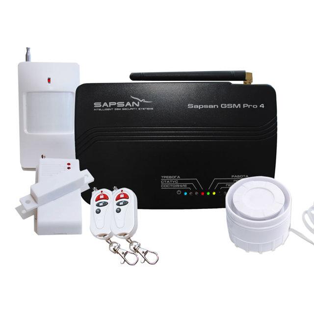 gsm-сигнализация для дачи: с gsm-модулями, камерой, как выбрать