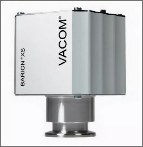 Датчик вакуума: виды, как работает вакуумный датчик, где применяются