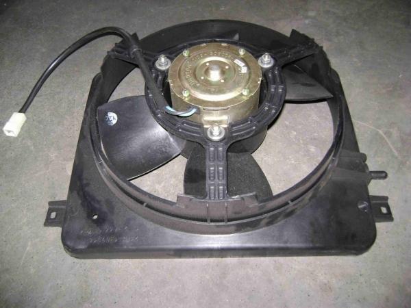 Датчик включения вентилятора ВАЗ-2109: как устроен, расположение