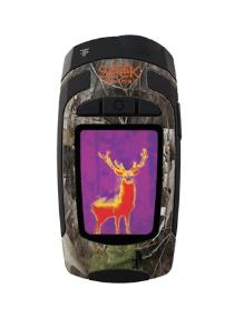 Бюджетный тепловизор для охоты: как выбрать, ТОП лучших моделей