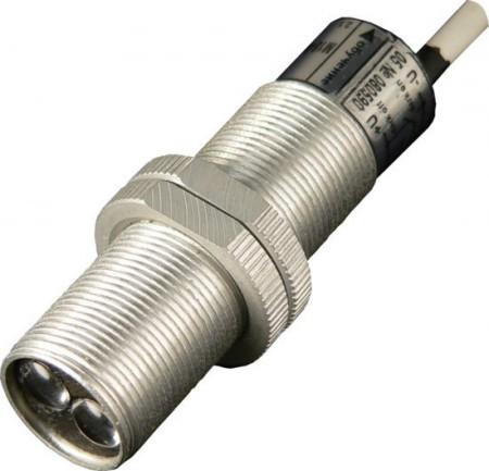 Бесконтактный датчик: сенсорные выключатели, датчики положения