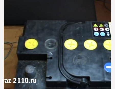 Датчик заднего хода ВАЗ 2110: где находится, как снять, как заменить, признаки неисправности