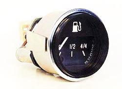 Датчик уровня топлива ВАЗ 2107 не работает: замена для инжектора и карбюратора