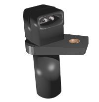 Датчик коленвала ВАЗ-2109: инжектор, где находится, неисправности