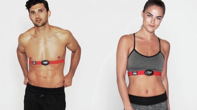 Пульсометр на руку или грудь для тренировок: описание, какой лучше
