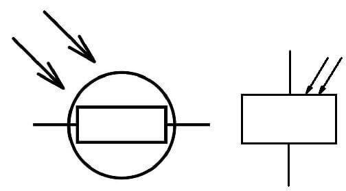 Фотореле: что это, принцип работы, классификация и области применения