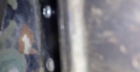 Датчик положения педали сцепления: для чего он нужен, как заменить