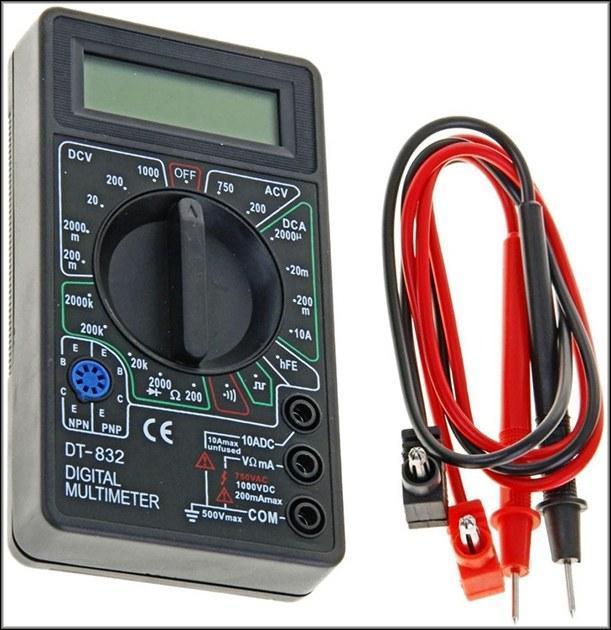 Датчик температуры Гранта: где находится, проверка, ремонт ДТ охлаждающей жидкости на Лада
