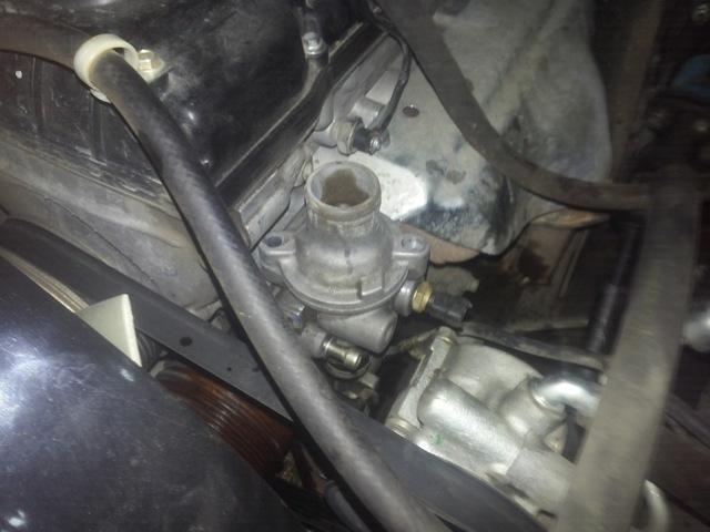 Термостат УАЗ Патриот: расположение и замена на разные типы двигателей