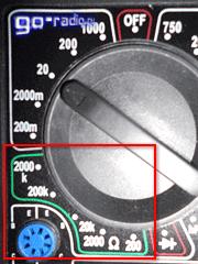 Омметр это: что такое, что измеряет, как пользоваться, как подключается