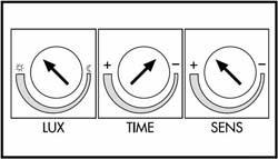 Тест: проверьте знания о датчиках движения, положения и присутствия