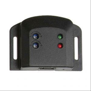 Датчик удара: сработка по порогу, где находятся, датчики подушек безопасности, регулировка