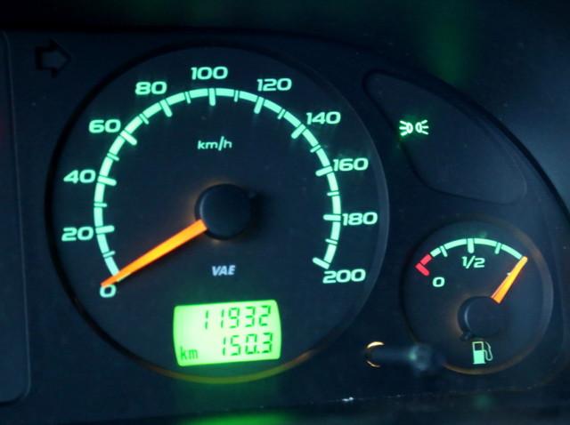 Датчик скорости УАЗ Патриот: назначение, расположение, устройство