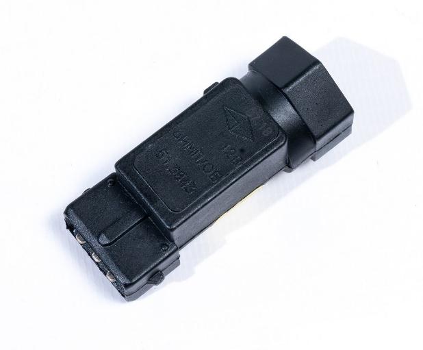 Датчик скорости ВАЗ 2114: где находится, признаки неисправности, как проверить, схема подключения, как снять датчик