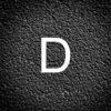 Датчик скорости Дэу Нексия: где находится, признаки неисправности, замена, принципы работы