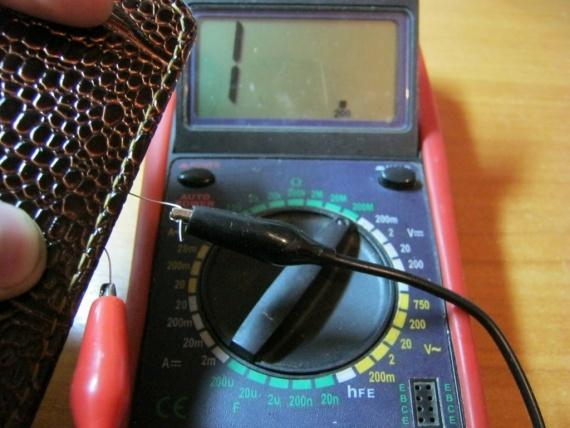 Фоторезистор это: что такое, принцип работы, как выглядит, как проверить, как подключить