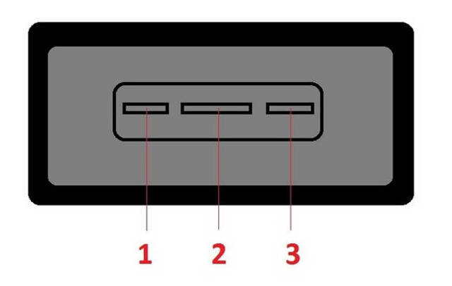 Датчик распредвала ВАЗ 2110: где находится, признаки неисправности, замена