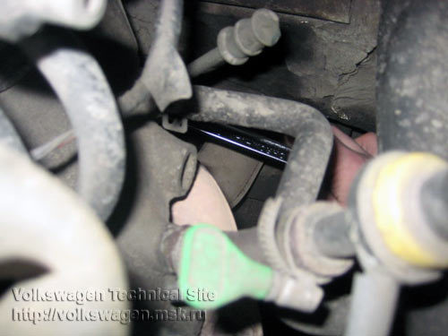 Как открутить лямбда зонд (датчик кислорода), если он прикипел