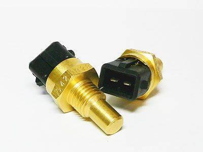 Датчик температуры охлаждающей жидкости ВАЗ-2112 16 клапанов