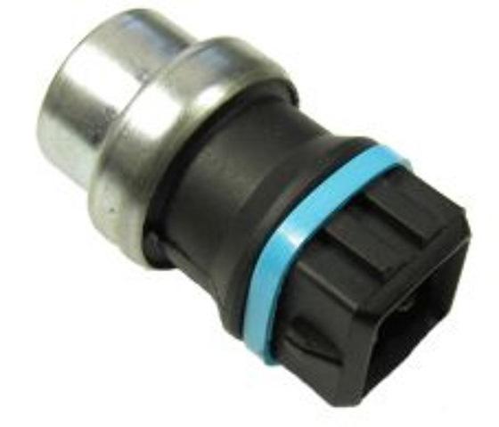 ДТОЖ Пассат Б3: принцип работы датчика температуры охлаждающей жидкости, проверка