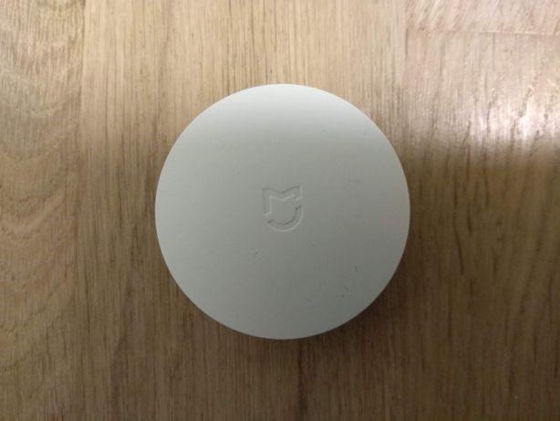Датчик протечки воды xiaomi: подключение и инструкция по настройке